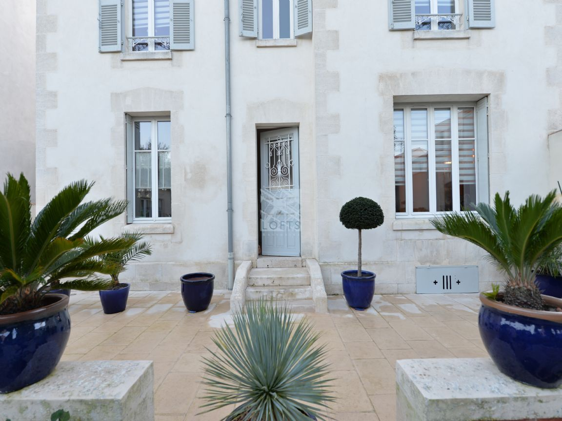 Facade Exterieur Maison. Best Decoration Facade Maison ...