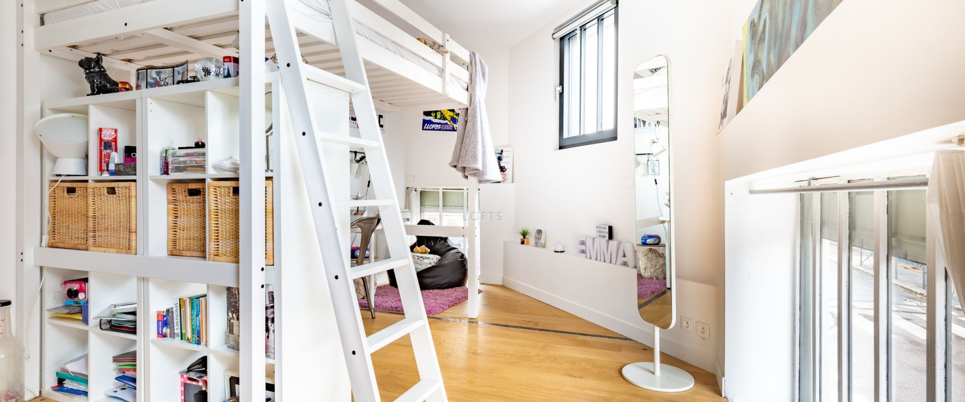 ateliers lofts & associés – agence immobilière à paris