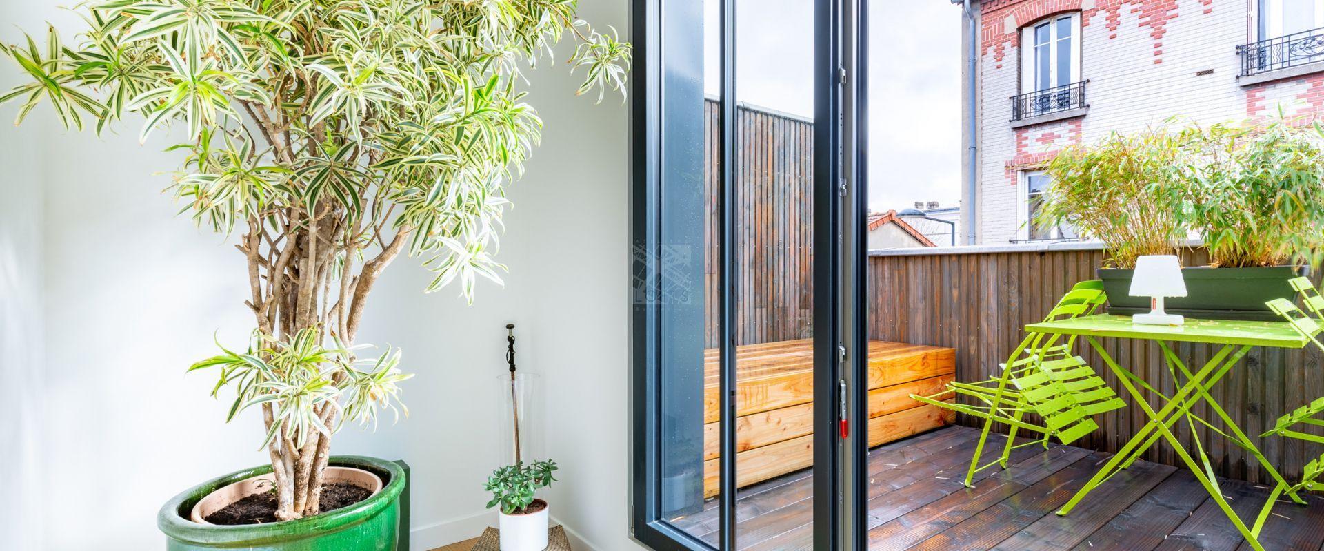 Ateliers Lofts Associes Agence Immobiliere A Paris