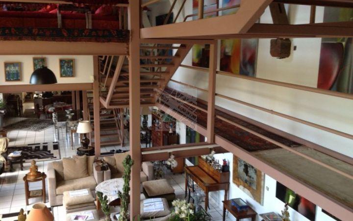 ateliers lofts. Black Bedroom Furniture Sets. Home Design Ideas