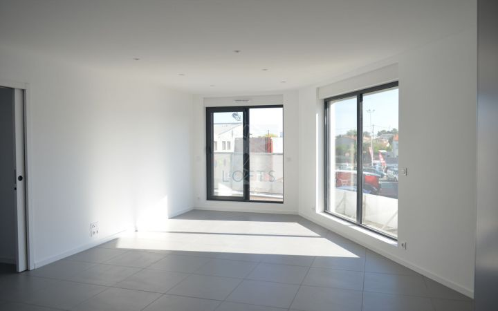 LOCATION MEUBLE APPARTEMENT