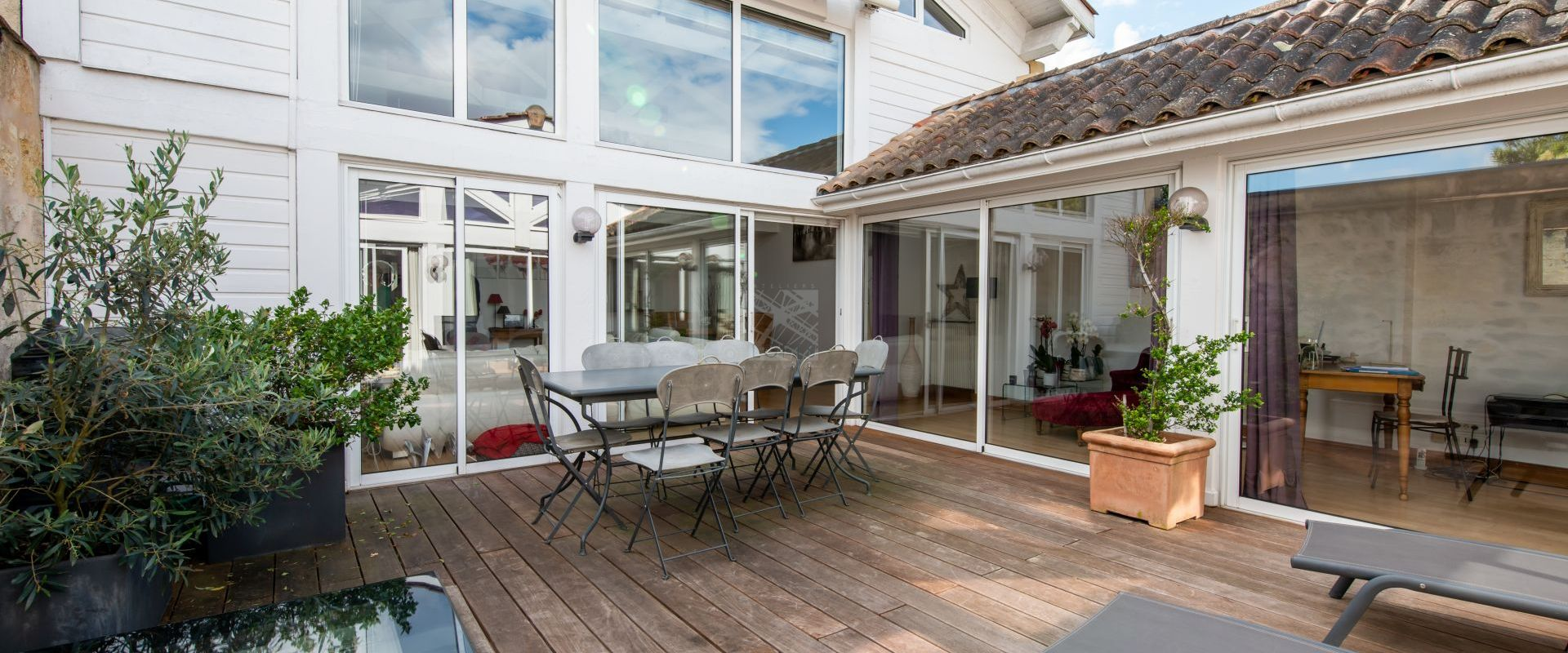 loft barriere judaique terrasse