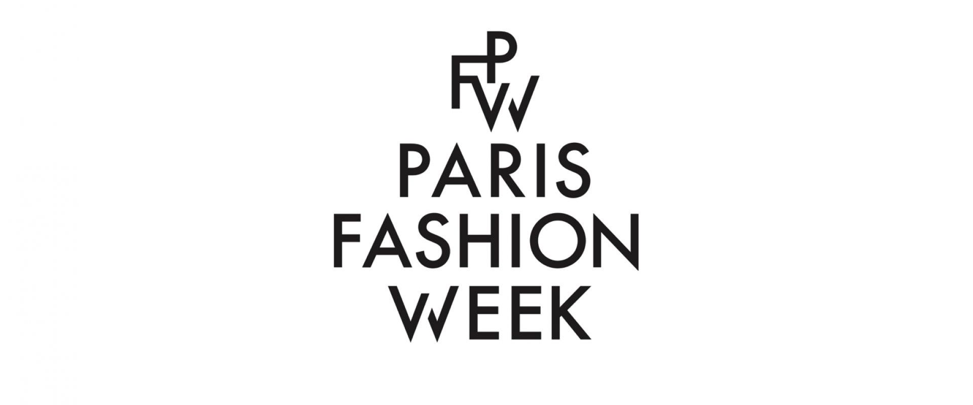 La fin de la Paris Fashion Week