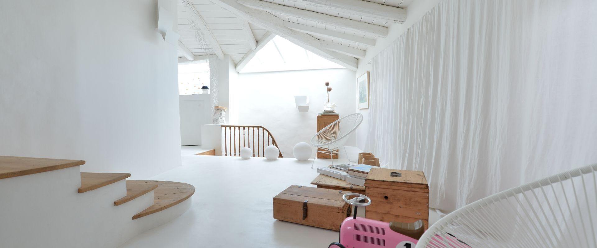 actualit s immobili res 2018 tendances ateliers lofts. Black Bedroom Furniture Sets. Home Design Ideas