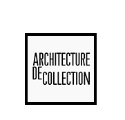 Architecture de Collection