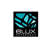 eLUX Repérages